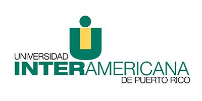 logos awardees