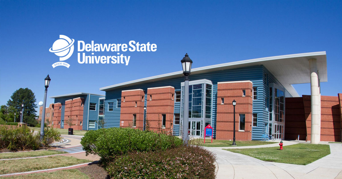 Delaware State University Forgives Over 0,000 in Student Loans for Recent Graduates Affected by Coronavirus Pandemic